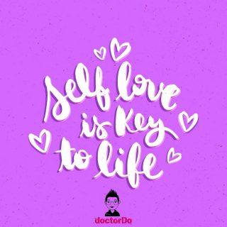 La chiave di tutto🔑❤️  #doctordo #amore #life #drssaintagliata #skincare #doctordoskincare